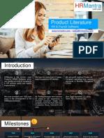 1569478244669_HRMantra Product Literature 2018
