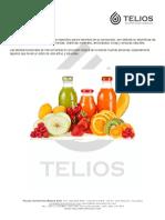 bebidasfuncionales2015-150615230526-lva1-app6892