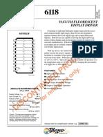UDN6118-Datasheet.pdf
