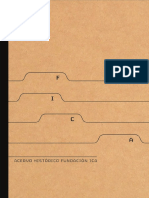 MFICA_digital.pdf
