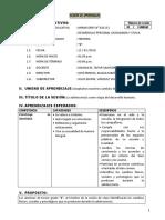 DPCC3-U1-SESION 02_821131_M_2019_La adolescencia etapa desarrollo humano