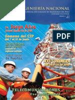 Revista_CIP_Edicion_17_Web_CIP_v2_1.pdf