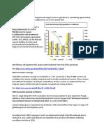 FMD Research Pakistan