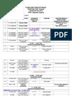 planificare_anuala_grupa_mijlocie_ursuletii_20182019.doc