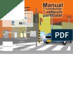 Manual Del Conductor PARTICULAR(1)