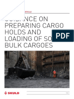 Guidance on preparing cargo holds and loading of solid bulk cargoes.pdf