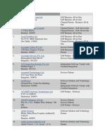 72469773-SAP-LIST.pdf