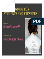 Twenty19_smart_student_resume_guide.pdf