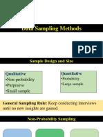 5. Data Sampling Methods.pdf