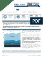 2018-Small-Business-Profiles-US.pdf