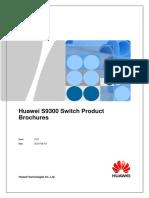 hw_093969.pdf