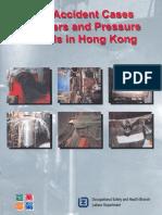 BriefAccidentCases.pdf