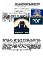 AGTPII(letter)-LS&RS-ForIDSat-BSide-IWM-0105-0343pm-Alnoorullaah.doc
