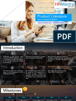 Hr mantra  hr_payroll software.pdf