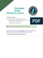 UNIT 1 Android Developer Fundamentals (V2).pdf