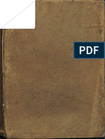 Novo Testamento de João Ferreira de Almeida - 1848 (Reimpressão Da Edição de 1693 Revista e Emendada)