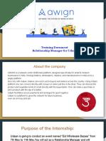 Udaan_Training_Document.pdf