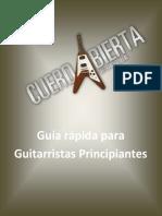 kipdf.com_guia-rapida-para-guitarristas-principiantes_5ab4fbc21723dd439c96b3e9.pdf
