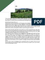 Changes in Biodiversity2