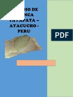 indice cuenca hidrografica.docx