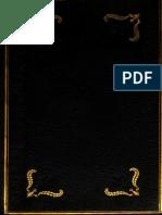 """""""O"""" Novo Testamento ... Trad. Na Lingua Portugueza (1813)"""