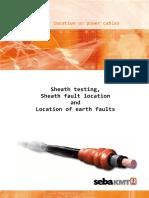 8-sheath-fault-location.pdf