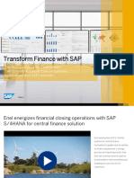 Transform Finance with SAP Solutions_2018.pdf