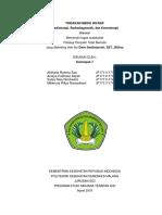 TINDAKAN MEDIK INVASIF.docx