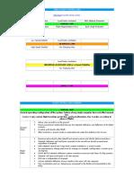 Flight Control Laws.pdf