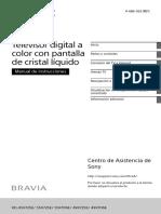 46860523M.pdf