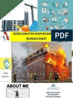 4. Keselamatan Dan Keamanan-Fasyankes-New Rev1-Ali Sy