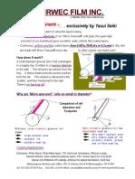 Mini Labo Flyer.pdf
