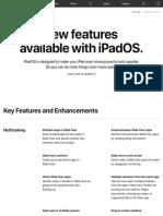 iPadOS - Features - Apple.pdf
