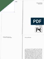 181146705-Focillon-Ano-Mil.pdf