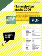 Duden - Jugendsprache.pdf