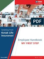 Employee Handbook Final Small