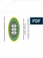 Mfk 4.1 Ep 1 Pedoman
