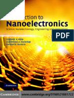 Nanoelectronics.pdf