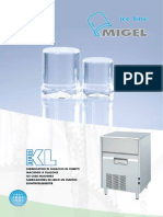 Migel KL 2019