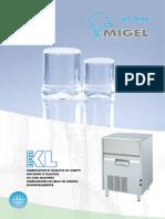 Migel-KL-2019.pdf