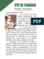 provviste_26_ordinario_c_2019.doc