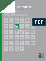 ficha tecnica montaje industrial.pdf