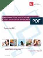 Parentalmediation.pdf