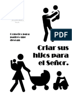 TALLER padres.docx