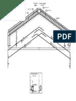 Cofraj si detalii armare grinda Gr.M_6.pdf