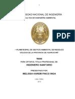 paico_im.pdf