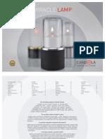 154737_mail Candola Katalog 10 2018