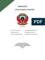 MAKALAH LIABILITAS JANGKA PANJANG.docx