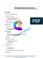 Workday Course Curriculum.PDF