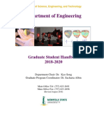 Engineering Graduate Program Description.pdf
